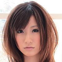AV女優・ふわりゆう ( ふわりゆうき )