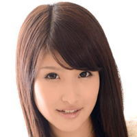 AV女優・小橋咲 (こばしさき)