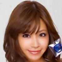 AV女優・松すみれ (まつすみれ )