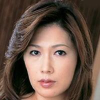 AV女優・志村玲子 (しむられいこ)