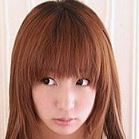 AV女優・杏樹紗奈ちゃん (あんじゅさな)