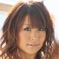 AV女優・まいか (まいか Maika )
