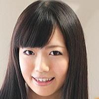 AV女優・宮崎由麻 (みやざきゆま 山崎まゆ 津田由加里 由麻 ゆま 新井知恵)