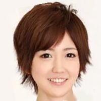 AV女優・水菜ユイ ( みずなゆい )