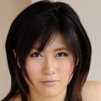 AV女優・水沢杏香 (みずさわきょうか 小泉ミツカ)