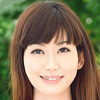 AV女優・彩夏 (あやか)