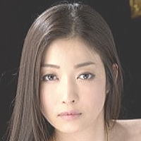 AV女優・RYU (りゅう 江波りゅう 橘涼香 )