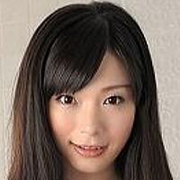 AV女優・前田陽菜 (まえだひな )