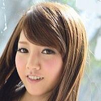 AV女優・みづなれい (みづなれい)
