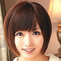 AV女優・麻倉憂 (あさくらゆう)