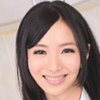 AV女優・石原あゆむ (いしはらあゆむ)