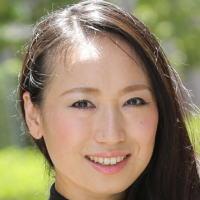 AV女優・椎名綾 (しいなあや 若菜あゆみ 椎名綾 観月るか 若葉あゆみ)