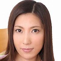 AV女優・横山みれい (よかおやまみれい)
