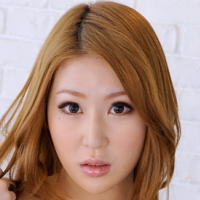 AV女優・北條紗雪 ( ほうじょうさゆき )