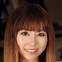 AV女優・北川みなみ (きたがわみなみ )
