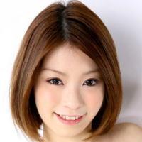 AV女優・城市菜緒 (しろいちなお 赤石ゆう 児島奈央)