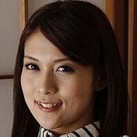 AV女優・杉崎杏梨 (すぎさきあんり)