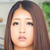 AV女優・鈴木さとみ (すずきさとみ 浅田真美 )