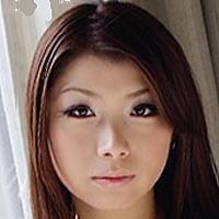 AV女優・加藤ツバキ (かとうつばき TSUBAKI 夏樹カオル 江藤翼 木下椿 佐川絵里)