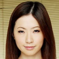 AV女優・白石ナオ (しらいしなお 梨花 倖田りな 冴君麻衣子 新城由衣)