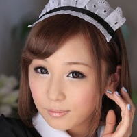 AV女優・水原めい (みずはらめい)