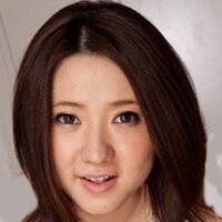 AV女優・小沢アリス (おざわありす)