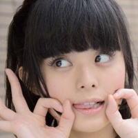 AV女優・島崎りか (しまざきりか ありす カリン)