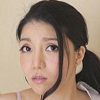 AV女優・中井綾香 (なかいあやか 伊織しずく 水咲菜々美)