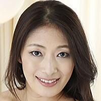 AV女優・小早川怜子 (こばやかわれいこ)