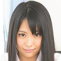 AV女優・倉木ひな (くらきひな 牧瀬みさ )