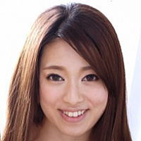 AV女優・七星くる (ななせくる)