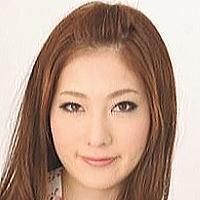 AV女優・斉木ゆあ (さいきあゆ 沢田莉愛 )