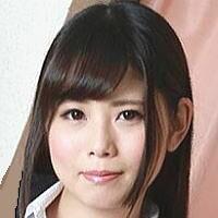 AV女優・椎名みゆ (しいなみゆ 中原翔子 まや 相澤真結)