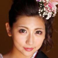 AV女優・白鳥ゆな (しらとりゆな 菊川怜子)