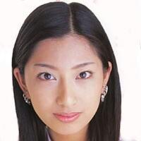 AV女優・朝河蘭 (あさかわらん)