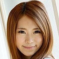 AV女優・大森玲菜 (おおもりれいな)