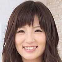 AV女優・大城かえで (おおしろかえで 吉沢咲良 山口彩)