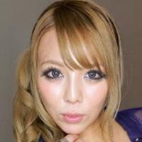 AV女優・ルナ (るな 霜月るな 長谷川玲 理香)