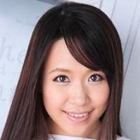 AV女優・須藤沙希 (すどうさき )