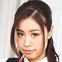 AV女優・吉田花 (よしだはな)