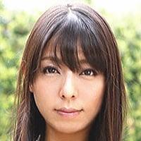 AV女優・村上涼子 (むらかみりょうこ )