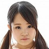AV女優・大桃りさ (おおももりさ)