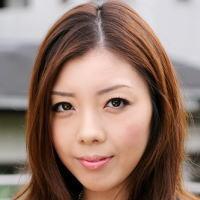 AV女優・水沢真樹 (みずさわまき)
