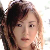 AV女優・長瀬愛 (ながせあい)
