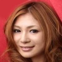 AV女優・杏堂なつ (あんどうなつ 安藤なつみ)