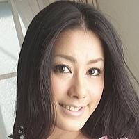 AV女優・石黒京香 (いしぐろきょうか 黒木かえで 杜泉)