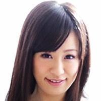 AV女優・京野結衣 (きょうのゆい )