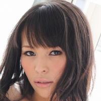 AV女優・真木今日子 (まききょうこ )