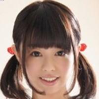 AV女優・さくらあきな (さくらあきな 木内亜美菜 佐々木ゆき )