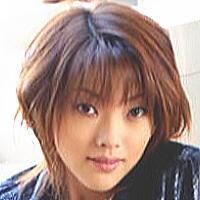 AV女優・桜田さくら (さくらださくら )